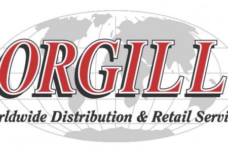Orgill's